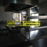 Running Restaurant for Sale Gurgaon135