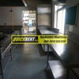 Running Restaurant for Sale Gurgaon136