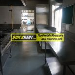 Running Restaurant for Sale Gurgaon137