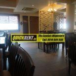 Running Restaurant for Sale Gurgaon14