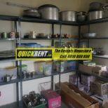 Running Restaurant for Sale Gurgaon142