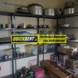 Running Restaurant for Sale Gurgaon143