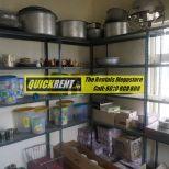 Running Restaurant for Sale Gurgaon144