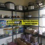 Running Restaurant for Sale Gurgaon145