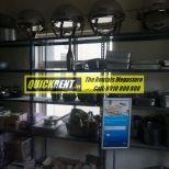 Running Restaurant for Sale Gurgaon146