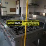 Running Restaurant for Sale Gurgaon154