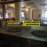 Running Restaurant for Sale Gurgaon159