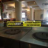 Running Restaurant for Sale Gurgaon161