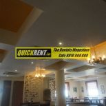 Running Restaurant for Sale Gurgaon17