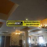 Running Restaurant for Sale Gurgaon18