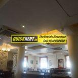 Running Restaurant for Sale Gurgaon19