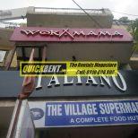 Running Restaurant for Sale Gurgaon2
