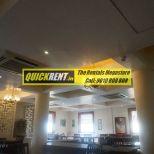 Running Restaurant for Sale Gurgaon20
