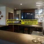 Running Restaurant for Sale Gurgaon21