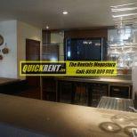 Running Restaurant for Sale Gurgaon22