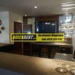 Running Restaurant for Sale Gurgaon23