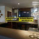 Running Restaurant for Sale Gurgaon24