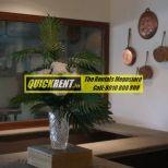Running Restaurant for Sale Gurgaon28