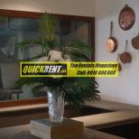 Running Restaurant for Sale Gurgaon29