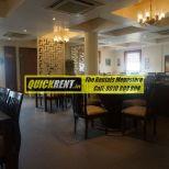 Running Restaurant for Sale Gurgaon3