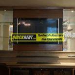 Running Restaurant for Sale Gurgaon31