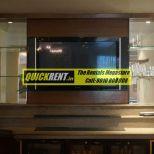 Running Restaurant for Sale Gurgaon32