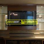 Running Restaurant for Sale Gurgaon33