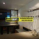 Running Restaurant for Sale Gurgaon35