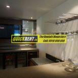 Running Restaurant for Sale Gurgaon36