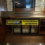 Running Restaurant for Sale Gurgaon37
