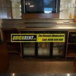 Running Restaurant for Sale Gurgaon38