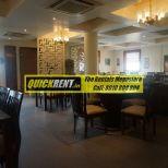 Running Restaurant for Sale Gurgaon4