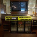 Running Restaurant for Sale Gurgaon40