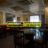 Running Restaurant for Sale Gurgaon43