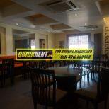 Running Restaurant for Sale Gurgaon44