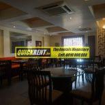Running Restaurant for Sale Gurgaon45