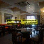Running Restaurant for Sale Gurgaon46