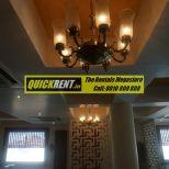 Running Restaurant for Sale Gurgaon49