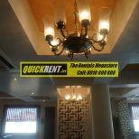 Running Restaurant for Sale Gurgaon50