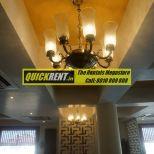 Running Restaurant for Sale Gurgaon51