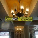Running Restaurant for Sale Gurgaon52