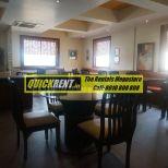 Running Restaurant for Sale Gurgaon53