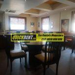 Running Restaurant for Sale Gurgaon54