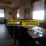 Running Restaurant for Sale Gurgaon55