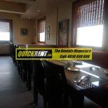 Running Restaurant for Sale Gurgaon56