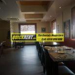Running Restaurant for Sale Gurgaon57