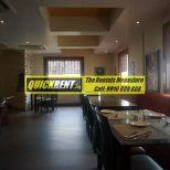 Running Restaurant for Sale Gurgaon58