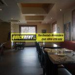 Running Restaurant for Sale Gurgaon59