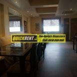 Running Restaurant for Sale Gurgaon6