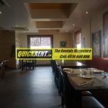 Running Restaurant for Sale Gurgaon60